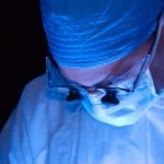 8 Life-Altering Medical Breakthroughs on the Horizon