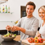 Take Control of Your Health: Eat Real Food