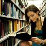 Why You Should Be A Life-Long Learner