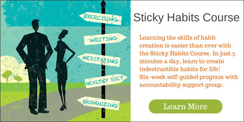 sticky habits (1)