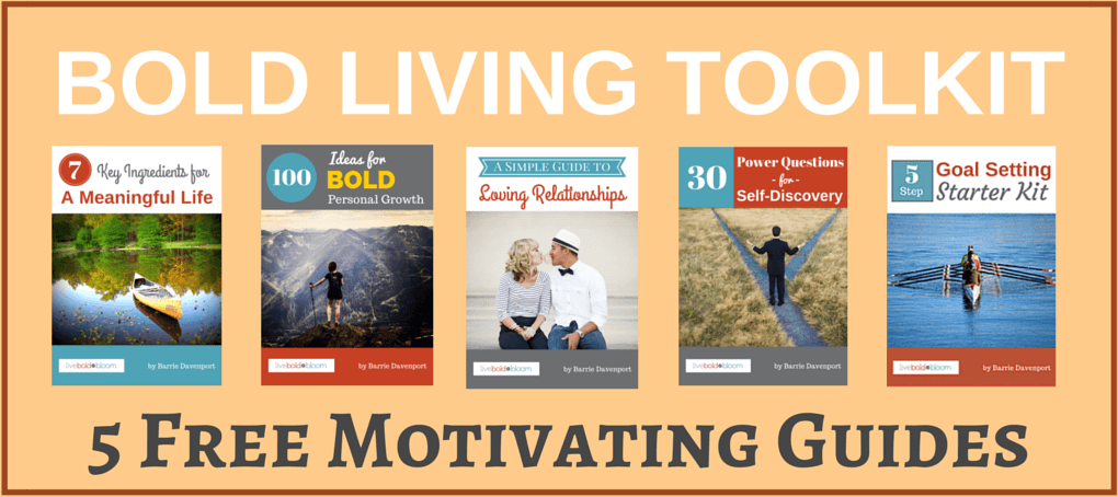 BOLD-LIVING-TOOLKIT