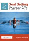 goal setting kit-3