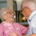 Want to Still Be Dancing at 100? Do This, Not That