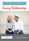 loving relationships-3