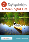 meaningful life guide-3