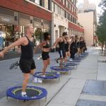 rebounding-exercises
