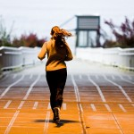 How I Overcame A Huge Limiting Belief By Running