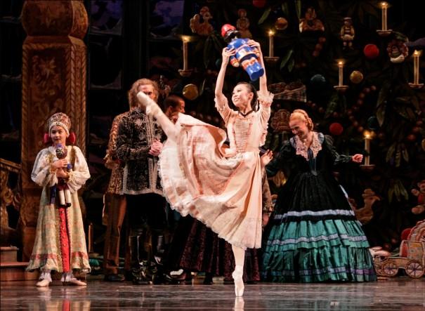 Nutcracker-2009-8-Marya-Photo-by-C.-McCullers-Courtesy-of-Atlanta-Ballet