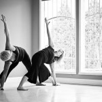Pilates: A Healthy Habit For Body And Mind