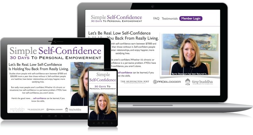 self-confidence-course