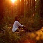 8 Powerful Reasons Mindfulness Matters