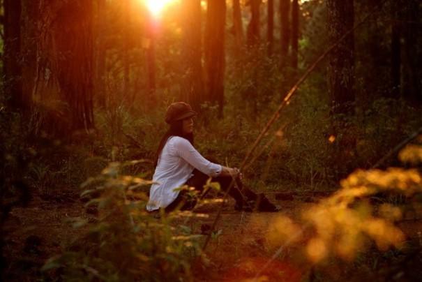 8 Powerful Reasons Mindfulness Matters
