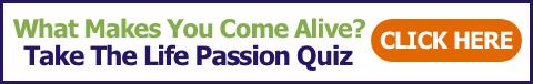 passion-quiz-480px