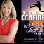 building-confidence-kindle