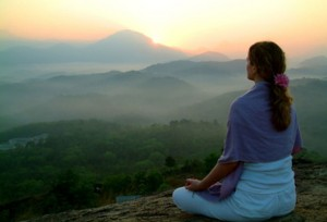 meditate-sunrise-gallery