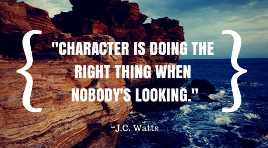 good-character-traits
