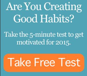 habits-test