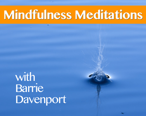 mindful-meditations-graphic