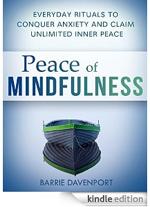 peace-mind-book