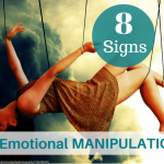 How To Recognize the 8 Signs Of Emotional Manipulation