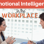 5 Ways To Boost Emotional Intelligence In The Workplace