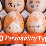 List Of 600 Personality Traits