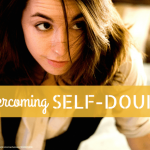 Overcoming Self-Doubt: How To Believe In Yourself To Accomplish More