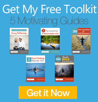 live bold free toolkit