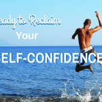 Reclaim your self-confidence