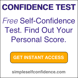 confidence-test-300px purple