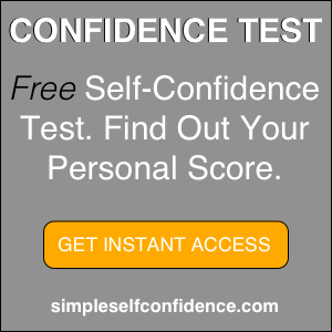 confidence-test-300px