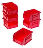 R-Storage-Bins