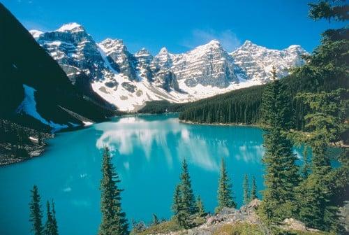 APT-Lake-Louise-Canada
