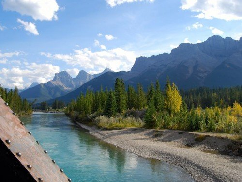 bow_river_canmore