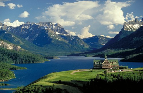 waterton_national_park_alberta