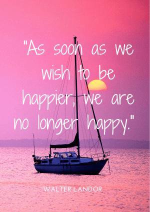 wish-to-be-happy-e1413379402672 (1)