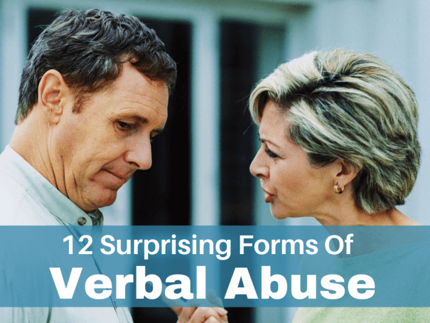 12-Surprising-Forms-Of-e14378384227101 - 12 Surprising Forms Of Verbal Abuse - Family & Parenting