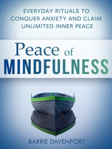Peace_Kindle_Cover