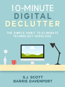 digital_declutter_cover_revised_1024 (1)