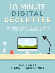 digital_declutter_cover_revised_1024 (1)