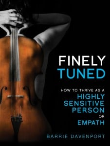 finely_tuned (2)