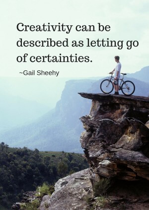 Creativity-can-be-described-as-letting-go-e1440344657702