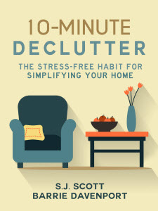 Declutter_Cover_Small