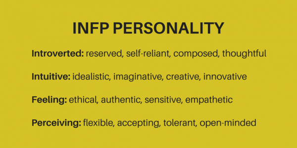 INFP (1)