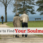 20 Ways To Find Your Soulmate