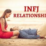 INFJ Relationships