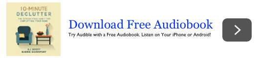download-free-audiobook