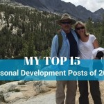 Top Personal Development Posts