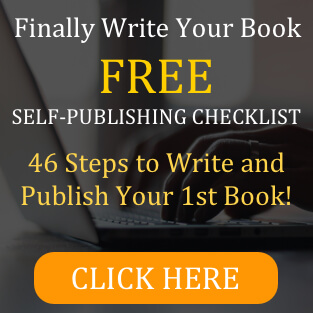 How To Start Writing A Book 1xrHT2ie