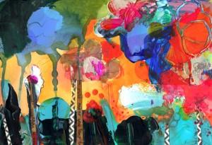 Abstract-Jan-25-sm